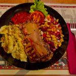 Restaurant Santa Maria Vodice